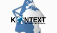 Logo Kontext-TV